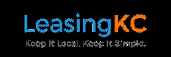 LeasingKC