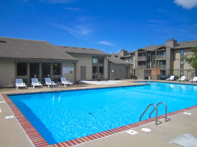 Independence, MO Apartments For Rent, Move-In Specials!