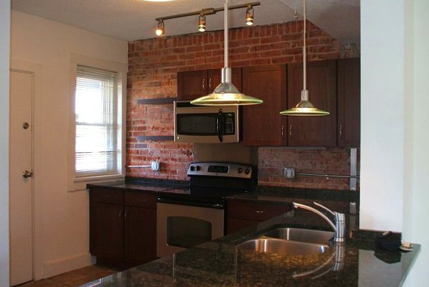2 Bedroom Apartments For Rent In North Kansas City Leasingkc