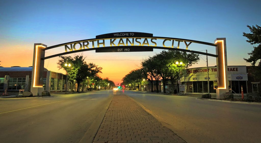 Guide to Northland Kansas City