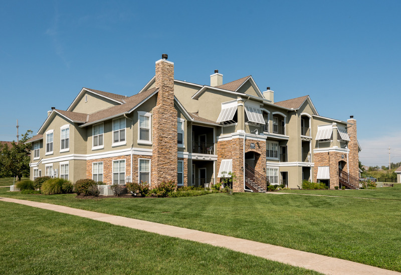 Apartments in Northland Kansas City